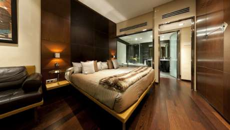 Hoteles Rusticae, Hoteles para bodas con encanto, Hoteles de luj