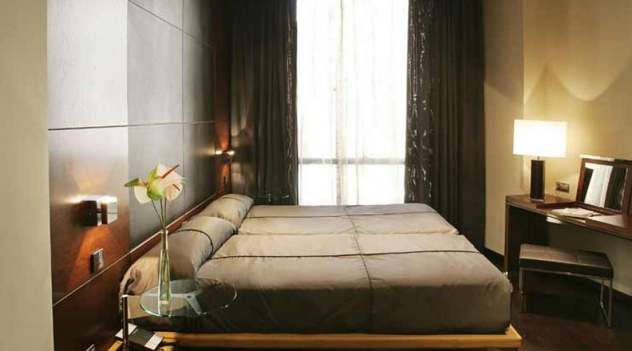 Hoteles Rusticae, Hoteles para eventos, Hoteles para niños