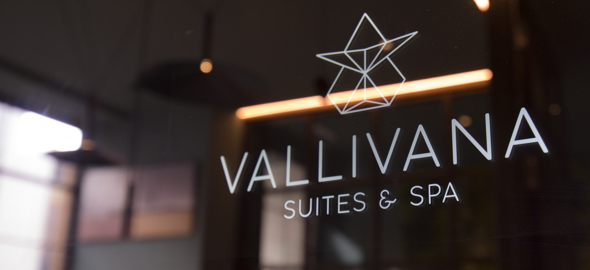 Hotel Vallivana Suites & Spa