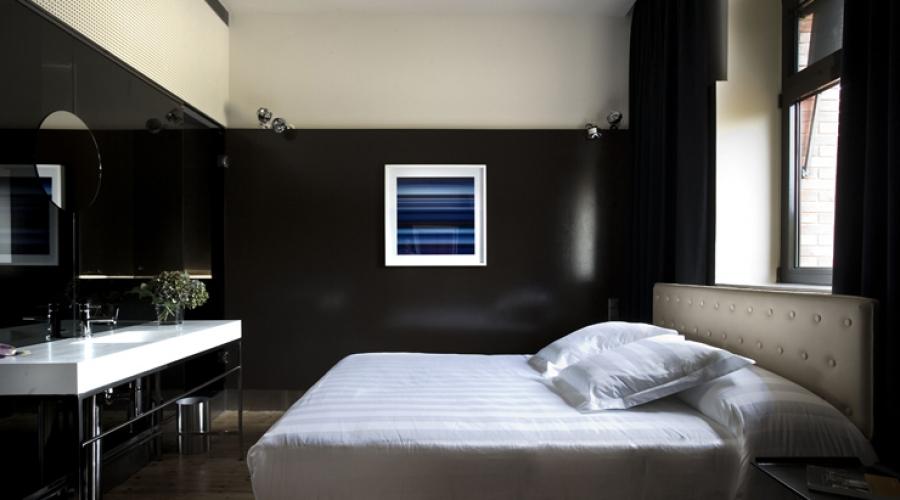 Hoteles Rurales, Hoteles adaptados, Hoteles bodas con encanto