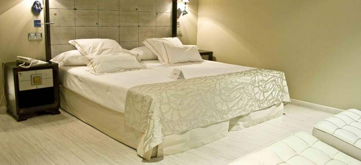 Hoteles Rusticae, Hoteles con caballos, Hoteles gastronómicos