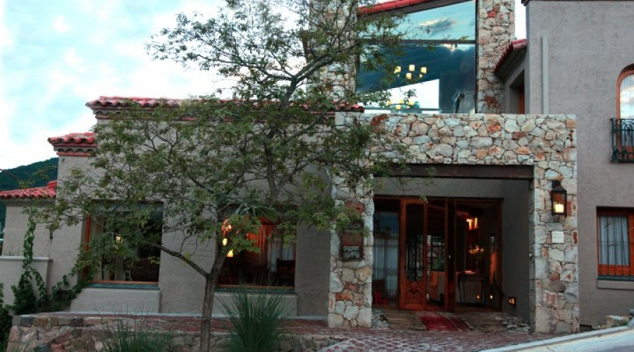 Kkala Boutique Hotel