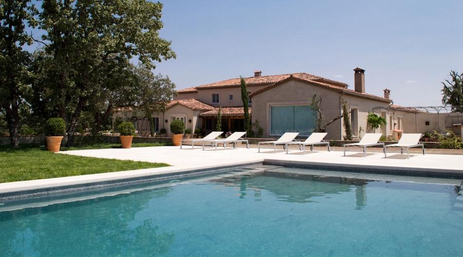 La casa de los tomillares rusticae hoteles con encanto vila rusticae espa a - Hoteles cerca casa campo madrid ...