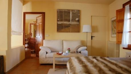Hoteles Rusticae, Hoteles para eventos, Hoteles wellness