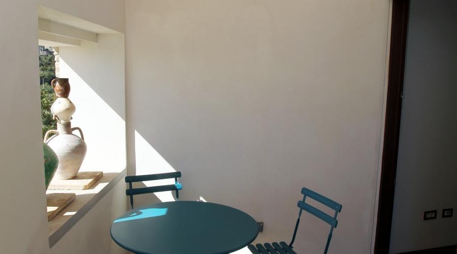 Rusticae Huesca Hotel con encanto Zona común