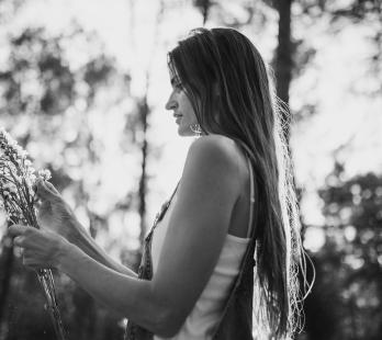 Núria Roca, Experta en Slow Life
