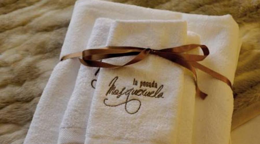 Rusticae Teruel Hotel Posada mosqueruela con encanto