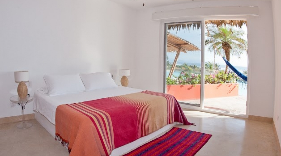 Las Tanusas Boutique Resort & Villas