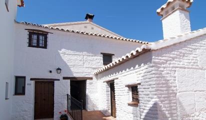 Los Corrales Casa Rural