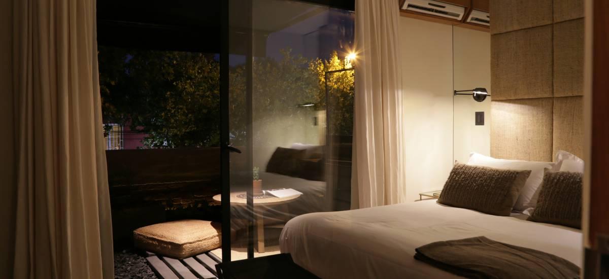Maison Italia 1029 Hotel