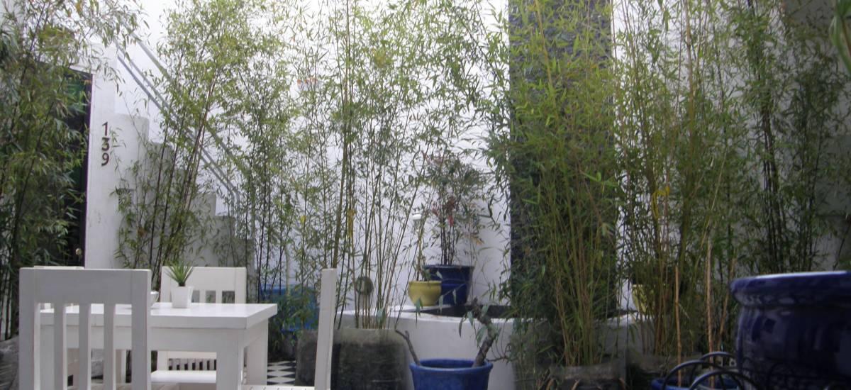 Mito Casa Hotel