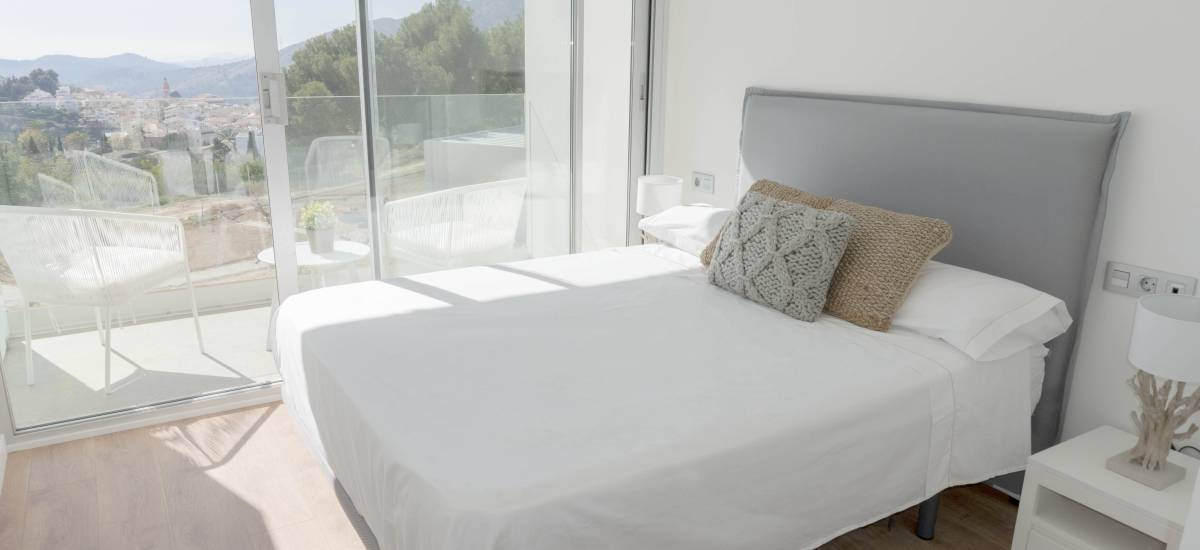 Nature Suites Hotel