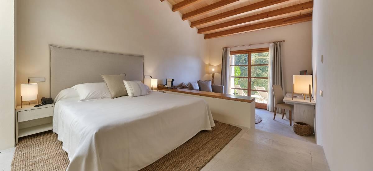 Son Penya Petit Hotel & Spa