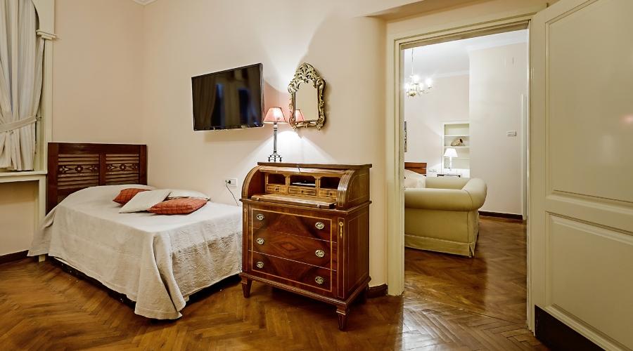 Casa Alquiler Completo Villa Mediteran