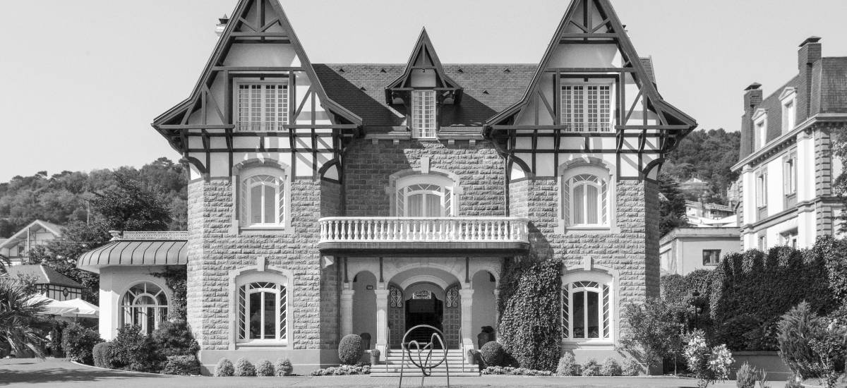 Villa Soro