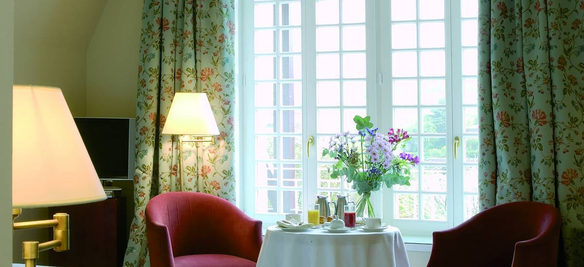 Rusticae Gipuzcoa charming Hotel Villa Soro bedroom