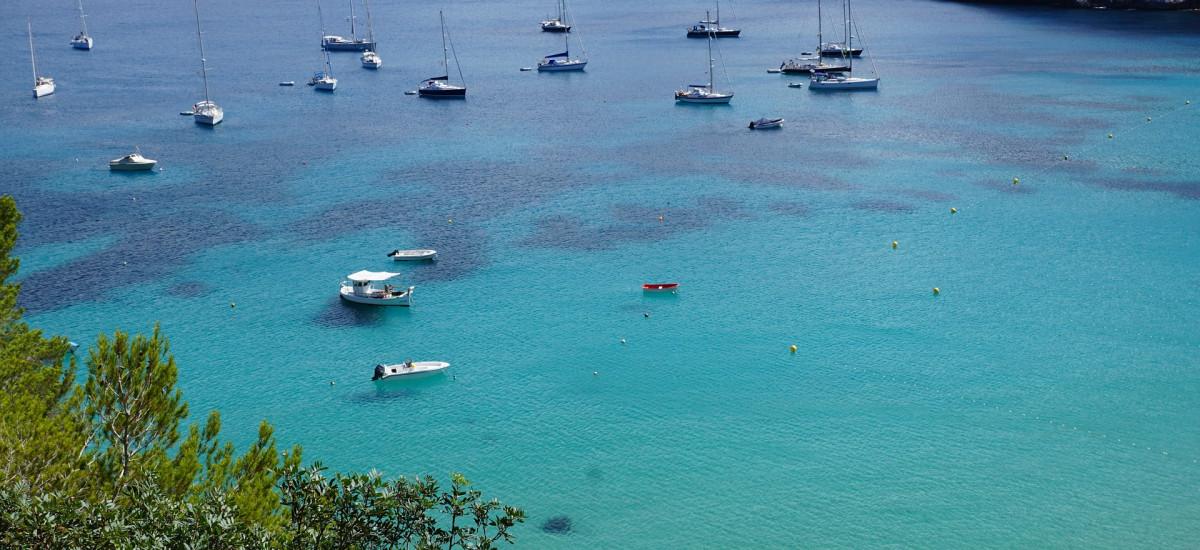 Los 10 imprescindibles de Ibiza