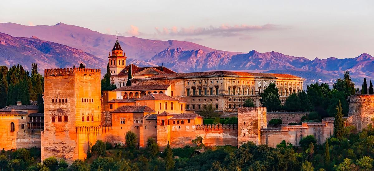 que ver en Granada que hacer en granada