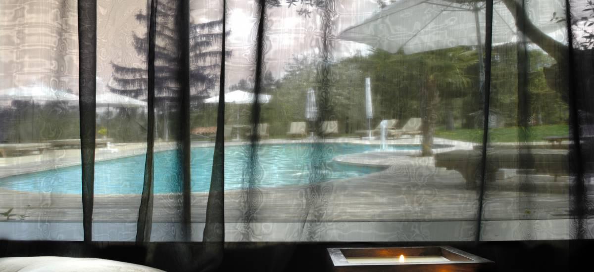 Cajas Regalo de Noches en Hoteles con Spa - Hotel Urbisol