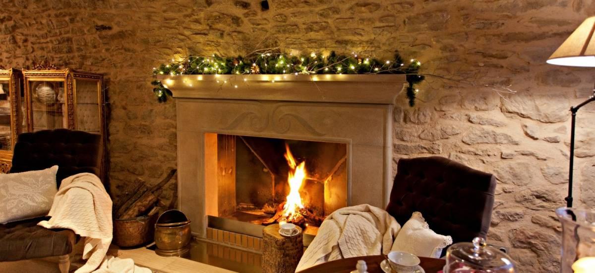 Regalo Original de Navidad - Hotel La Vella Farga