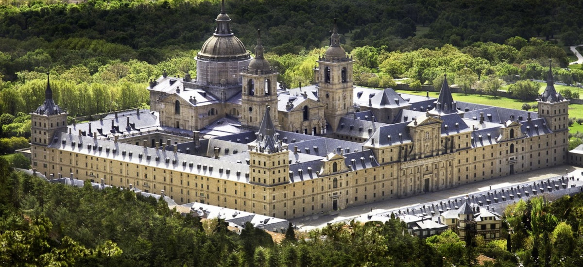 """Experiencia """"¡Madrid, Patrimonio del Mundo!"""""""