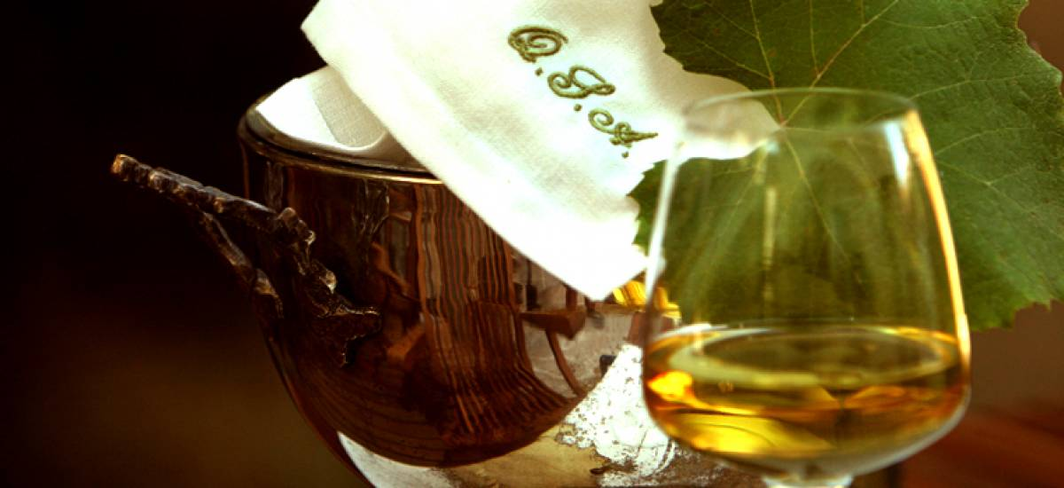 Regalos para hombres originales Experiencias vinicolas