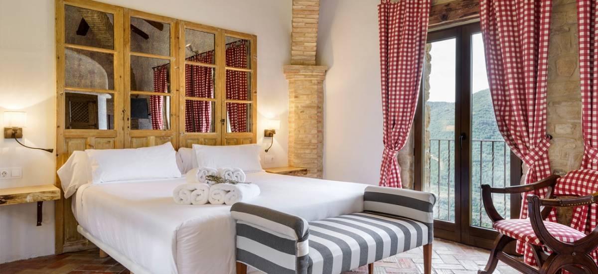 REGALOS PARA PROFESORES ORIGINALES HABITACION HOTEL