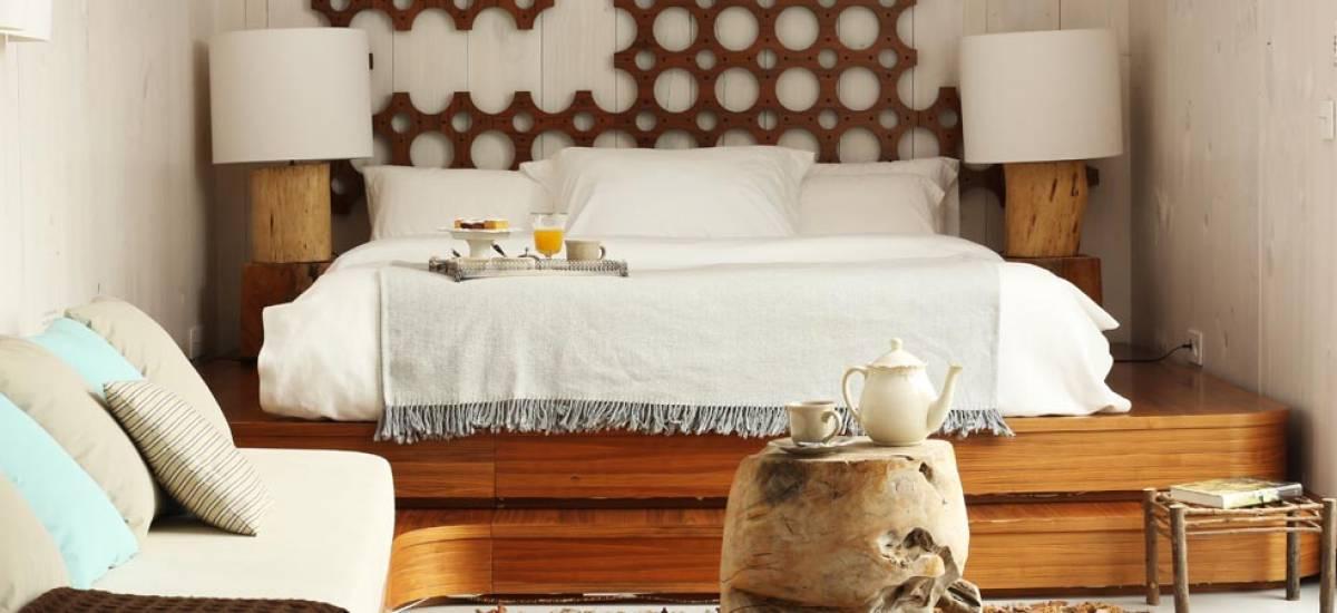 Regalos Originales con encanto Hotel Rusticae