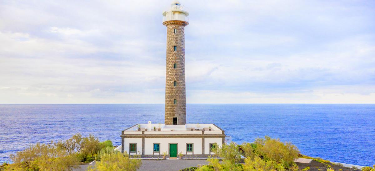 10 Hoteles de Playa Rusticae