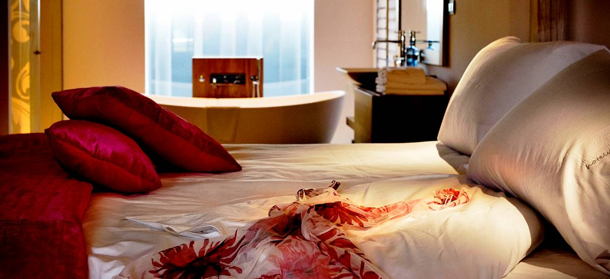 Cajas Regalo Experiencias - Caja Regalo Habitación Hotel Urbisol