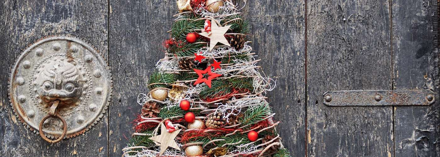 Navidad a tu medida