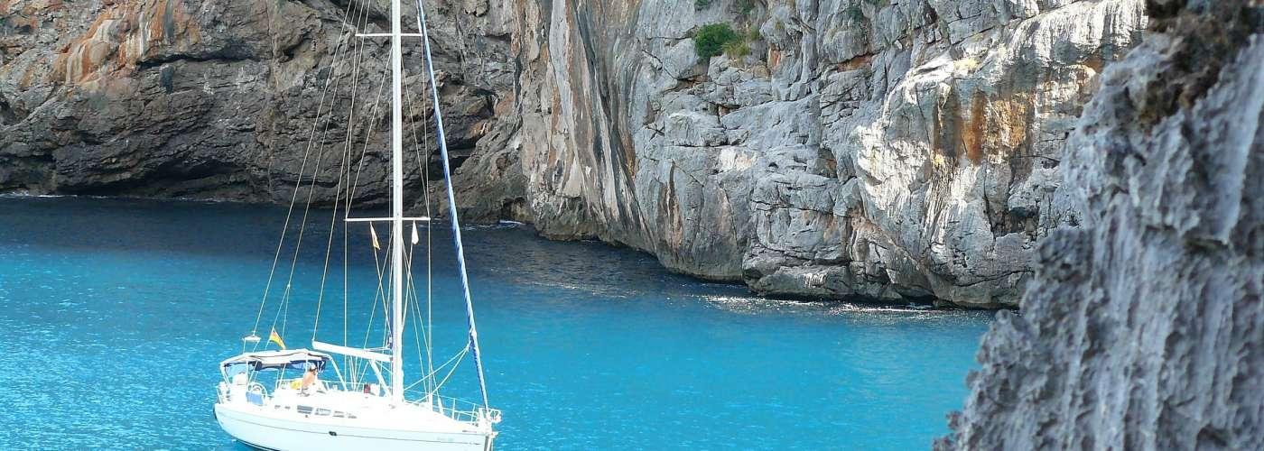 Que Ver en Mallorca Que hacer en Mallorca