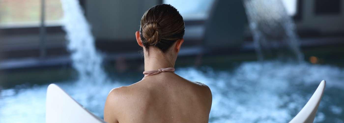 Los 10 mejores Spa de Rusticae