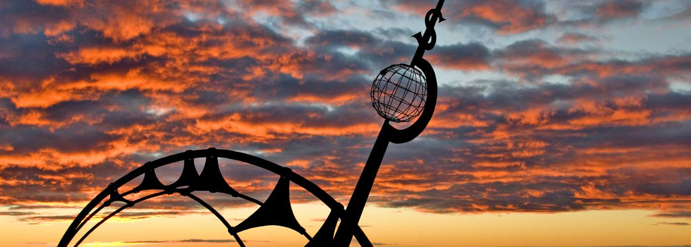 7 razones para visitar Punta Arenas