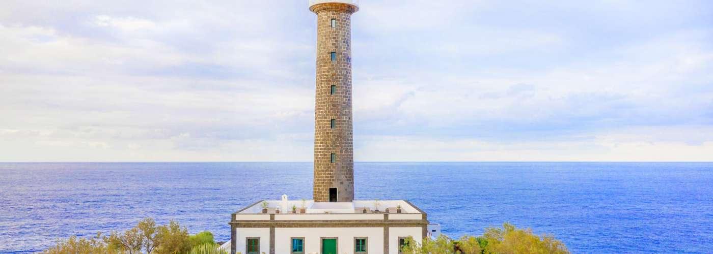 10 Beach Rusticae Hotels