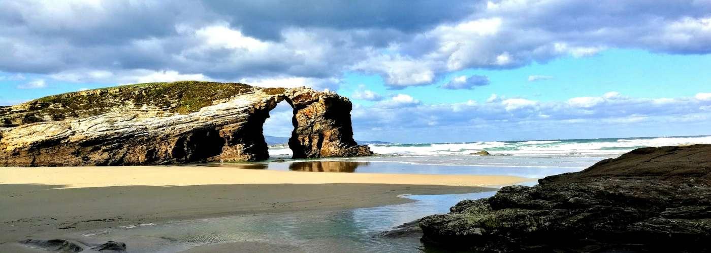 Los 10 imprescindibles de Galicia