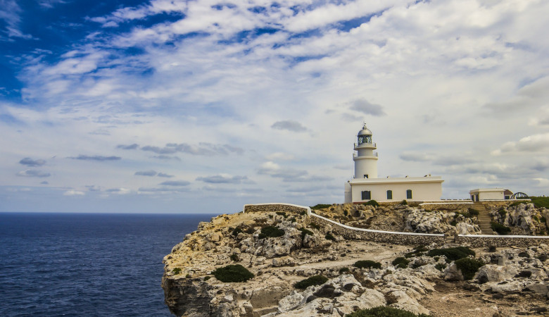 THE 10 ESSENTIALS OF MENORCA