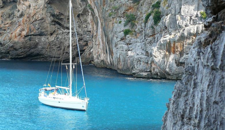 Los 10 Mejores Planes Que hacer en Mallorca