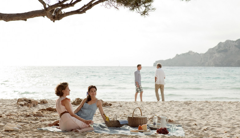 Rusticae Predi Son Jaumell hotel con encanto en Mallorca
