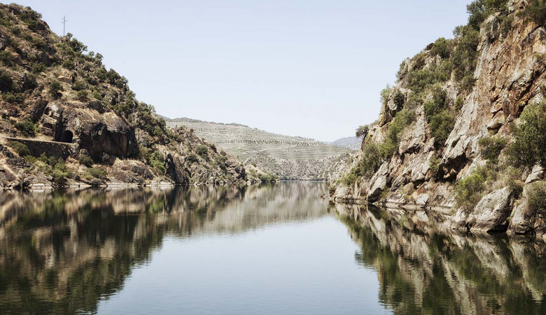 Viajes de Fin de Semana - Arribes del Duero