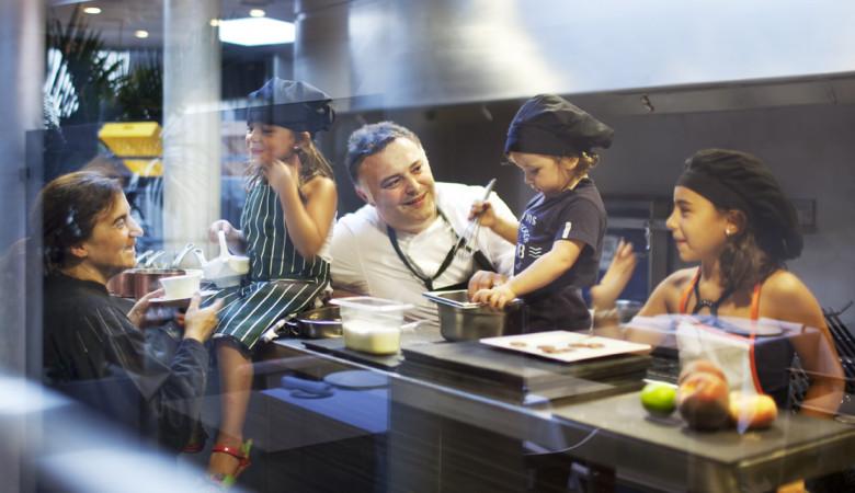 Escapadas Gastronomicas Estrella Michelin