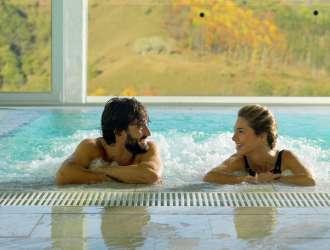 Regalos para San Valentin Originales Hotel-Spa