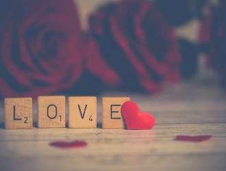 Cajas Regalo San Valentín Rusticae