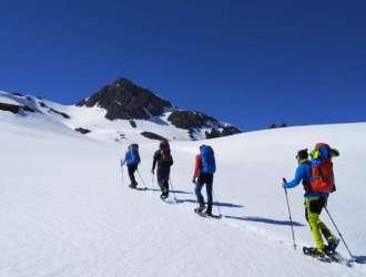 Regalos para Compañeros de Trabajo Viaje Esquí Aragón