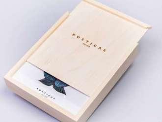Cajas Regalo Personalizadas para Regalar Hoteles