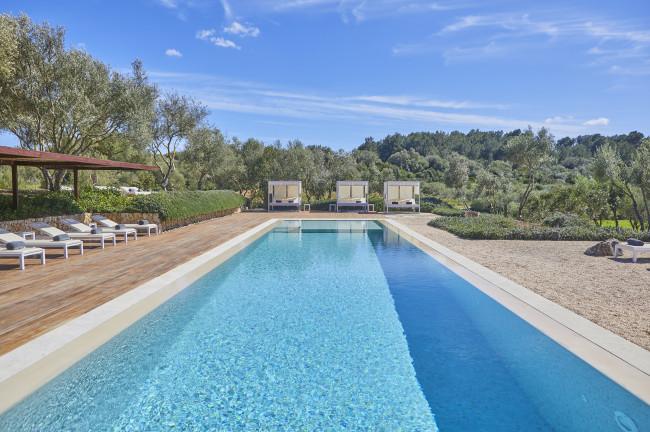 Son Penya Petit Hotel & Spa (Mallorca)
