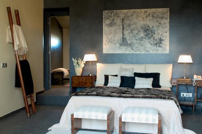 Hotel Gran Claustre Restaurante & Spa de Tarragona