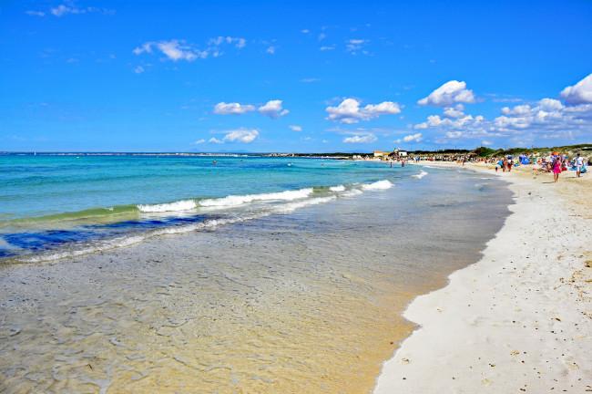 Qué hacer en Mallorca - Tradiciones de Mallorca
