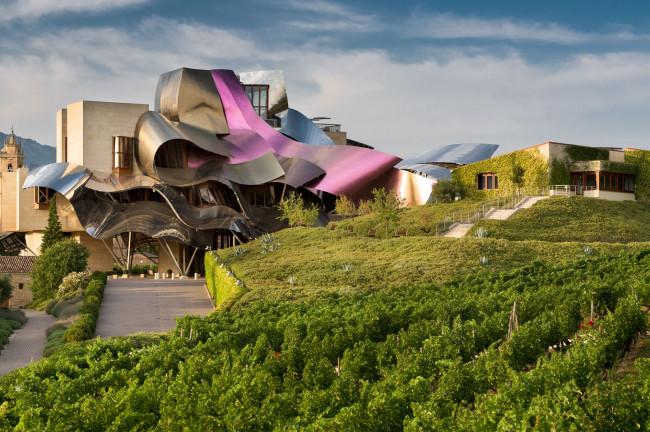 Día 3.  La Rioja Alavesa
