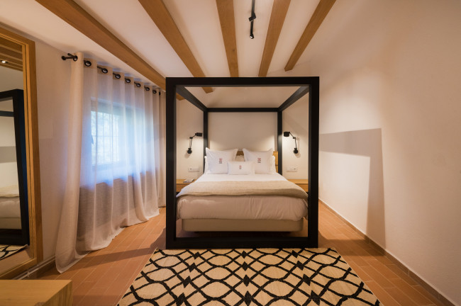 Casa Alq. Completo La Piconera (Girona)
